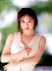 90년대 사진집의 여왕 - 혼다리사(Honda Risa)