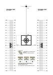 캐논 EOS 렌즈 AF 포커스 미세조정 메뉴얼과 테스트용 이미지