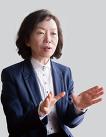 """[인터뷰] 박은주 전 김영사 사장 """"말 안 들으면 쇠고랑 채우겠다고 위협했다"""""""