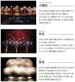2017년 14회 포항국제불빛축제 (국제불꽃쇼, 7월 29일)