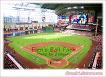 [MLB TOUR(17)] 미닛 메이드 파크 : 휴스턴 애스트로스의 홈구장 (Minute Maid Park : Home of the Houston Astros)