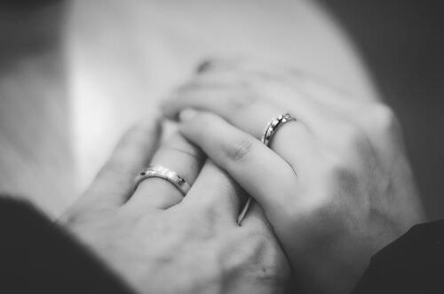 [청약]신혼부부 특별공급 제출서류