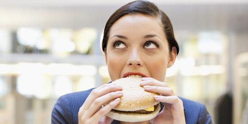 전문가가 공개하는 생각한 것보다 저탄수화물이 아닌 음식 9가지