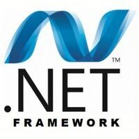윈도우10 닷넷 프레임워크 3.5 설치 방법