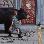 Red Hot Chili Peppers, 부드러움과 탱탱함의 묘미를 다시 선보인