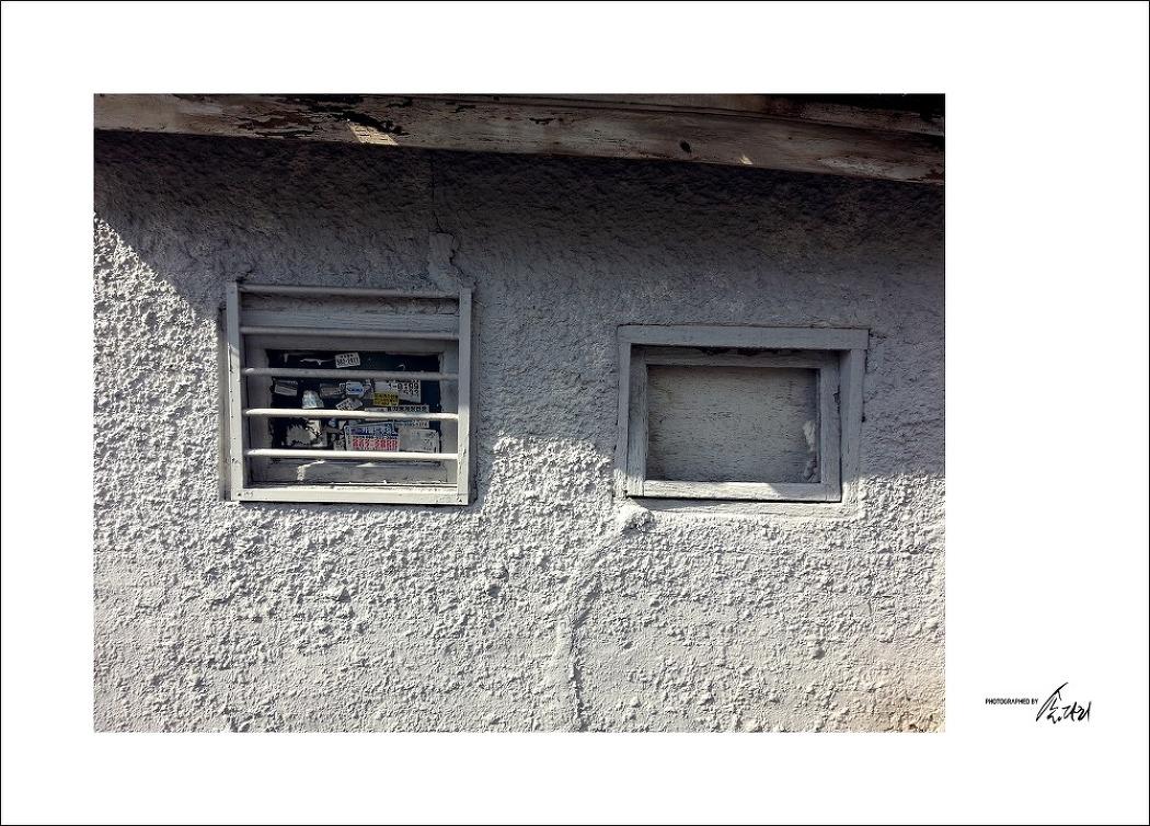 DOOR-#80