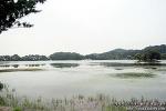 충북 제천 여행, 의림지-우리나라 최초,최고(最古)의 저수지