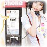 음악감상 ^^* -30# 아이유(IU) 있잖아(ROCK 버전) - 듣기, 가사