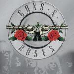 11월에 항상 틀어주는 Guns N' Roses의 음악