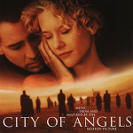 씨티 오브 엔젤 (City Of Angels 1998) ★★★★☆