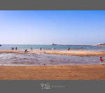 [제주도 사진여행] 제주도 유명 해수욕장/해변 추천