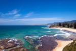 일라와라 (Illawarra) – 호주 시골 해안지대