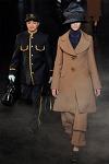 루이 비통(Louis Vuitton) Fall / Winter 2012 Ready-to-Wear Paris