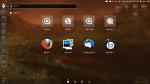 Ubuntu(우분투)에서 grub 부팅 메뉴 기본값 변경하기