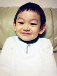 아름다운 미소 3