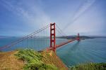 20100512 Golden Gate Bridge