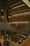 내가 좋아하는 건축가 - Louis Kahn