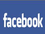 소셜네트워트 서비스(sns)를 써보고 느낌점(구글+, 페이스북, 트위터, 요즘, 미투데이)