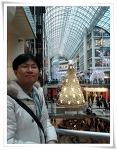 [39m+] 토론토 - 이튼센터