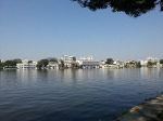 [인도여행] 우다이뿌르