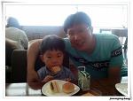 [36m+] 2011/09/16 - 말레이시아 여행 (공항, 비행기)