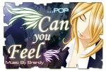 [팝스테이지]Can you feel
