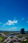 [NX] 그리운 맑은 하늘..