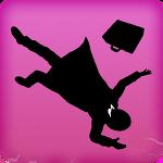 퍼즐게임:: Framed 모바일 게임!