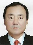 충북을 무예의 중심으로 키우자 <박종학>