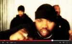 [MV] Wu-Tang Clan - Y'all Been Warned [Unreleased]