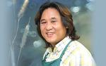손윤석 화가(방콕한국국제학교 출강, 올리브 미술학원장)