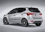 Hyundai ix20 F/L [ix20 페이스리프트]