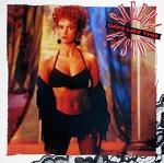 M) Sheena Easton -> Days Like This