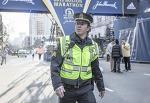 보스톤 테러 영화화 한 '패트리어트 데이', 미국판 국뽕영화?