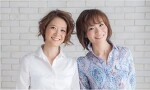 [인터뷰] 일본의 동성파트너십 제1호 커플, 코유키&히로코에게 가족을 묻다