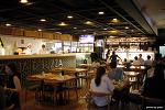 [이태원 피자 맛집] 한남동 수요미식회, 부자피자 2호점