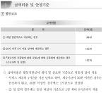 [주간소식] 171호 입춘, 봄이 오는 소리