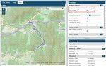 OSM(OpenStreetMap), 한국 지도 제작에 참여하기~!