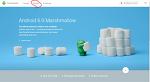 [Windows 7] 안드로이드 스튜디오(Android  Studio) 설치하기