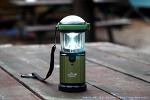 [캠핑 랜턴] 코베아 카멜레온 렌턴 단점 장점, LED 랜턴 추천 KJ8LT0301
