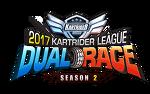 2017 카트라이더 : 듀얼 레이스 시즌2, 2주차 경기 승자전 진출 팀은?