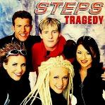 M) Steps -> Tragedy