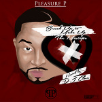 Pleasure P - Break Up To Make Up