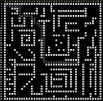 [project] 길찾기 A* 알고리즘(A star algorithm, pathfinding), 완성...