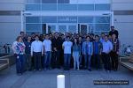 2014 webkit meeting
