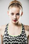 그레이시골드::여자피겨스케이팅::2014소치동계올림픽