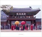 #07. 수원화성행궁
