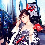 [2015.12] [Music] 시노자키 아이 (Ai Shinozaki,篠崎愛)- AI SHINOZAKI EAT'EM AND SMILE