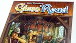 쉬운 플레이, 끝없는 다양함 [글래스 로드] (Glass Road/2013)