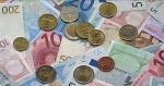 우리나라 가계부채 증가속도는?